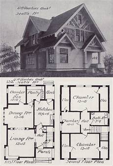english tudor cottage house plans tudor style cottage plans find house plans