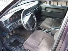 repair voice data communications 1993 volvo 240 engine control automotive service manuals 1993 volvo 960 interior lighting repair 1993 volvo 940 door panel
