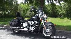 2014 Harley Davidson Softail by 2014 Harley Davidson Heritage Softail Classic For Sale