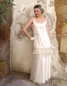 robe charleston pour mariage robe de mari 233 e charleston
