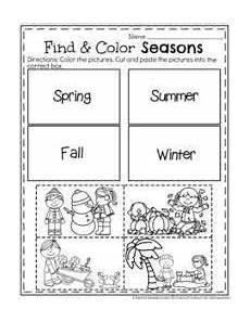 seasons worksheet for kindergarten 14884 image result for summer season worksheets for kindergarten preschool worksheets seasons