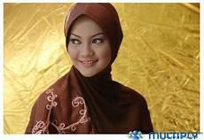 Jilbab Modis Fatta Grosir Jilbab Muslimah Dengan Pusat Di