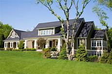 what is the best color for my roof tricountyexteriors