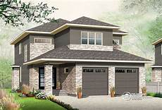 2 storey with contemporary inspiration drummond house plans blog