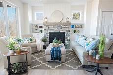 Cottage Living Rooms Ideas
