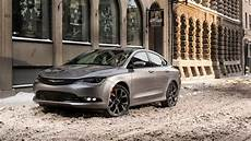 chrysler 200 2017 car review youtube