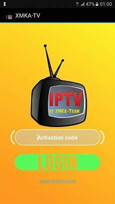 Proton Tv Apk