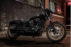 Aspen Valley Harley Davidson