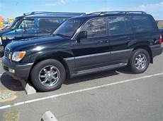 how cars run 1998 lexus lx auto manual 1998 lexus lx470 for sale by owner sacramento ca 99 park and sell