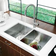 kitchen sinks and faucets designs modern kitchen sink kitchen sink and faucet modern kitchen sinks new york by vigo