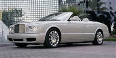 auto air conditioning repair 2008 bentley azure parking system bentley azure for sale the car connection
