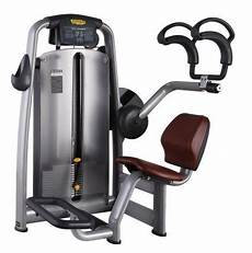 abdominal crunch machine innovative fitness products buy
