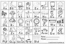 Vorschule Malvorlagen Text Alphabet Lied Auf Text Search Daf