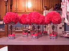 do it yourself reception centerpieces related posts for