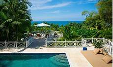 lombok round hill hotel and villas jamaica area code royal vacations hotels loved by william kate and the