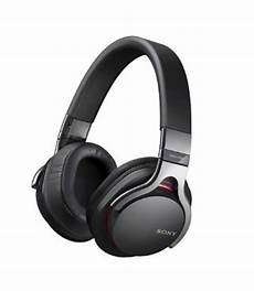 sony wireless headset new sony mdr 1rbt bluetooth wireless headset headphones