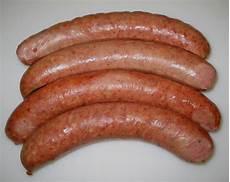 fresh german sausage ram country meats colorado state