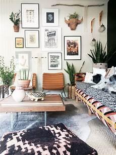 Living Room Boho Home Decor Ideas by Bohemian Living Room Follow Gravity Home Instagram
