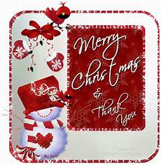 merry christmas thank you pictures merry christmas thank you pictures photos and images for facebook pinterest and