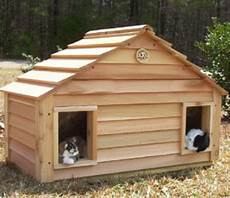 insulated cat house plans 21 awesome outdoor insulated cat house plans