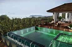 Luxury Villa In The luxury villa for sale in goa sea facing villas side