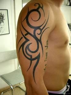 Parts Tattoos Designs Pictures