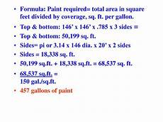 ppt advanced math powerpoint presentation id 351174