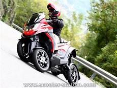 quadro roller 500 quadro 350 4d votre essai maxitest scooter moto station