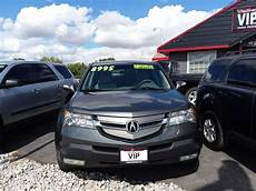 2007 acura mdx for sale by owner in spokane wa 99216