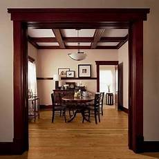 image result for floor mahogany trims дизайн