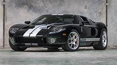 2005 ford gt s29 1 houston 2017