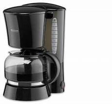 home ideas kaffeemaschine im angebot bei 27 2 2020