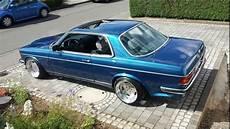 123 mein auto w123 v8 coupe 230ce 280ce 500ce amg mercedes