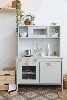 Meuble Tv Pour Chambre Ikea Ikea Play Kitchen 15 Duktig Hacks Apartment Therapy