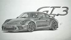 Porsche 911 Drawing Porsche Cars Review Release Raiacars