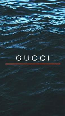 Gucci Iphone Xr Wallpaper by Acer Predator In 2018 Wallp Wallpaper