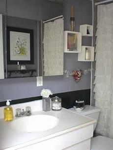 yellow and grey bathroom decorating ideas bathroom