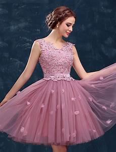 robe ées folles la mode des robes de robes de ceremonie jeunes filles