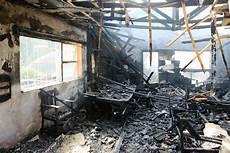 Brandschadensanierung Neutrosan