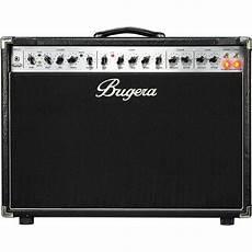 bugera lifiers reviews bugera 6262 212 infinium 120 watt 2 channel 6262212infinium b h