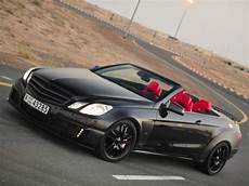 voiture cabriolet 4 places brabus 800 e v12 cabriolet le cabriolet 4 places le plus