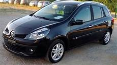 clio 3 diesel renault clio 1 5 2008 auto images and specification