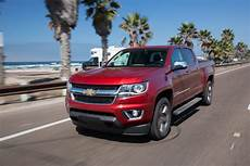 Slowest Selling Cars by February S Fastest And Slowest Selling Cars News Cars