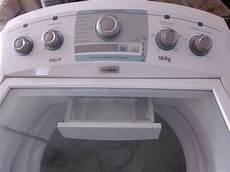 solucionado lavadora mabe lmf18580xkbb no lava ni centrifuga yoreparo