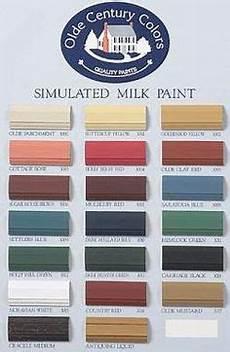 primitive country paint colors pinterest benjamin paint colors and milk paint