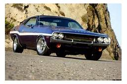 Muscle Cars  Fast And Loud Pinterest