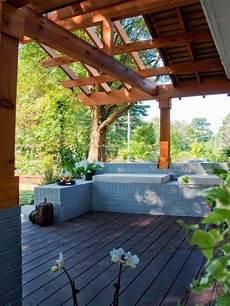 Auvent De Terrasse Id 233 Es Sur Les Mat 233 Riaux Et Les Mod 232 Les