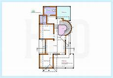 sri lanka house plans designs one story house clear plans in sri lanka zion star