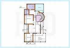 sri lanka house plans designs one story house clear plans in sri lanka zion star