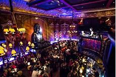 les poupeés russes lyon vida de luxo buddha bar monte carlo o melhor lounge bar